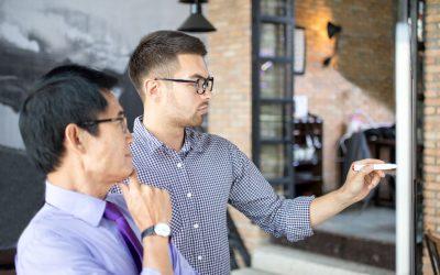 PJ Tech Membuka Lowongan Kerja di Medan