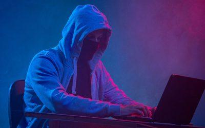 Waspada Penipuan Belanja Online Atas Nama PJ-Tech